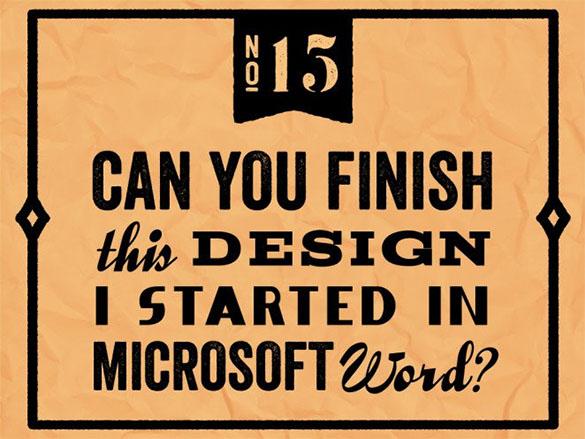 designer__0005_Calque 15