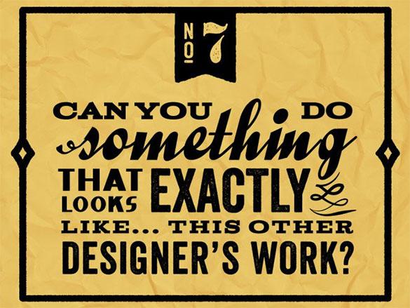 designer__0013_Calque 7