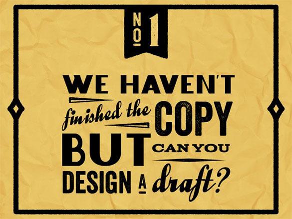 designer__0019_Calque 1