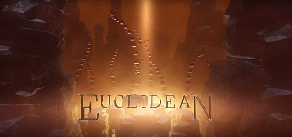 eucl1