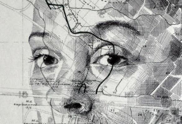 map121