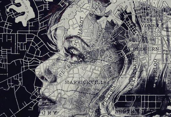 map232