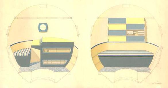 espace3