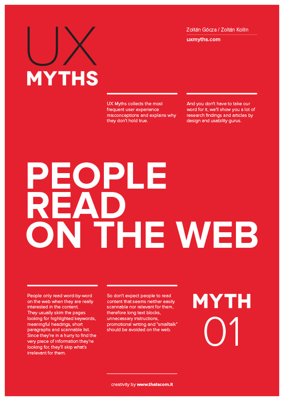 ux_myths_poster_eng-1