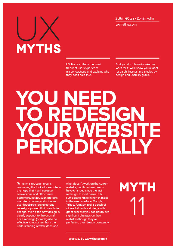 ux_myths_poster_eng-11