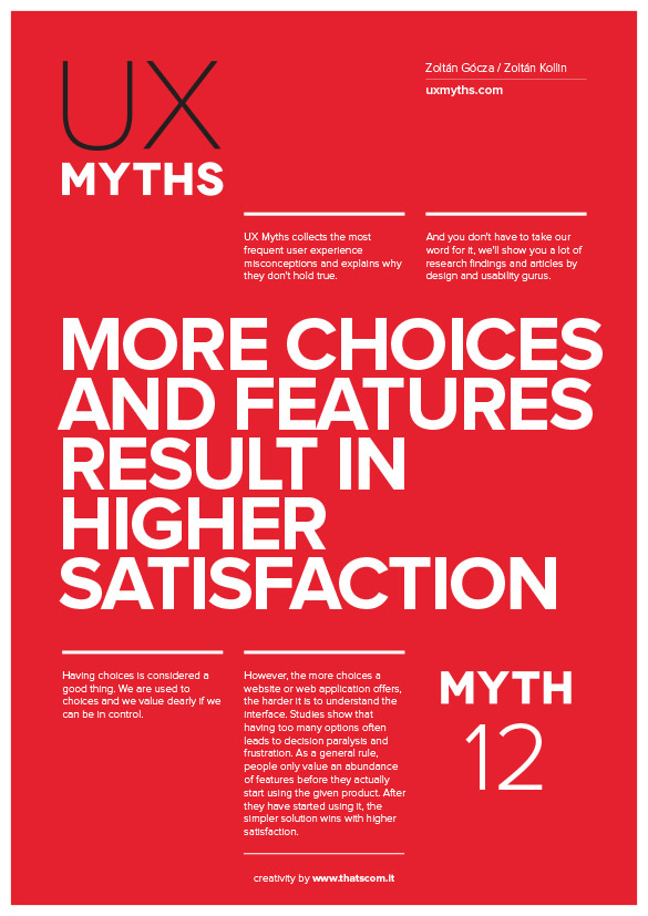 ux_myths_poster_eng-12