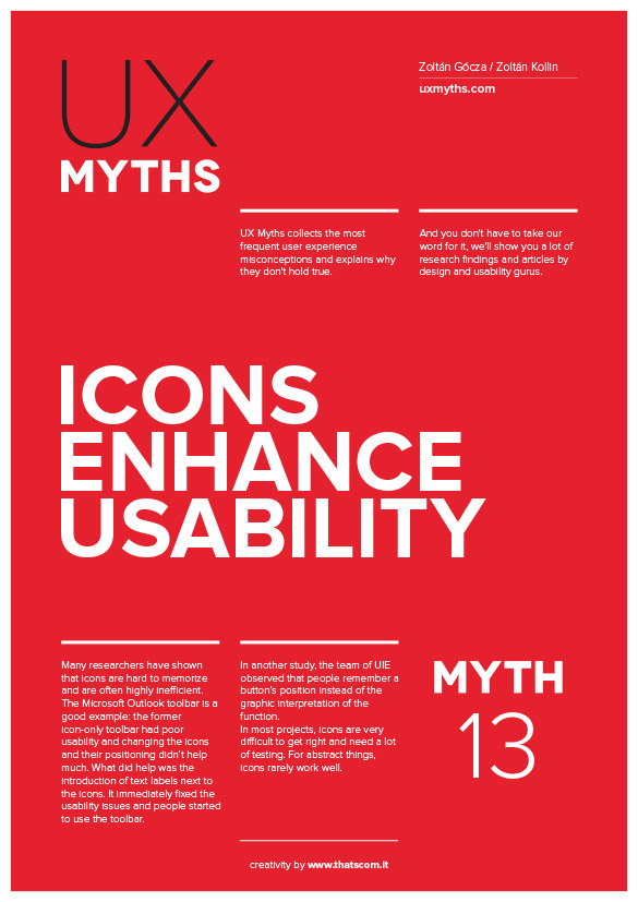ux_myths_poster_eng-13