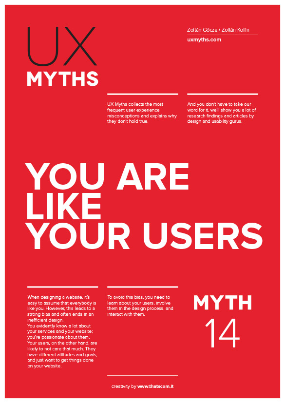 ux_myths_poster_eng-14