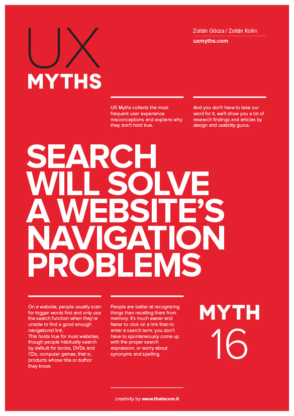 ux_myths_poster_eng-16