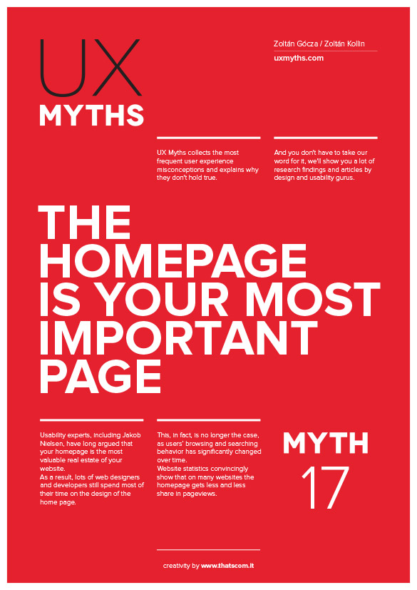 ux_myths_poster_eng-17