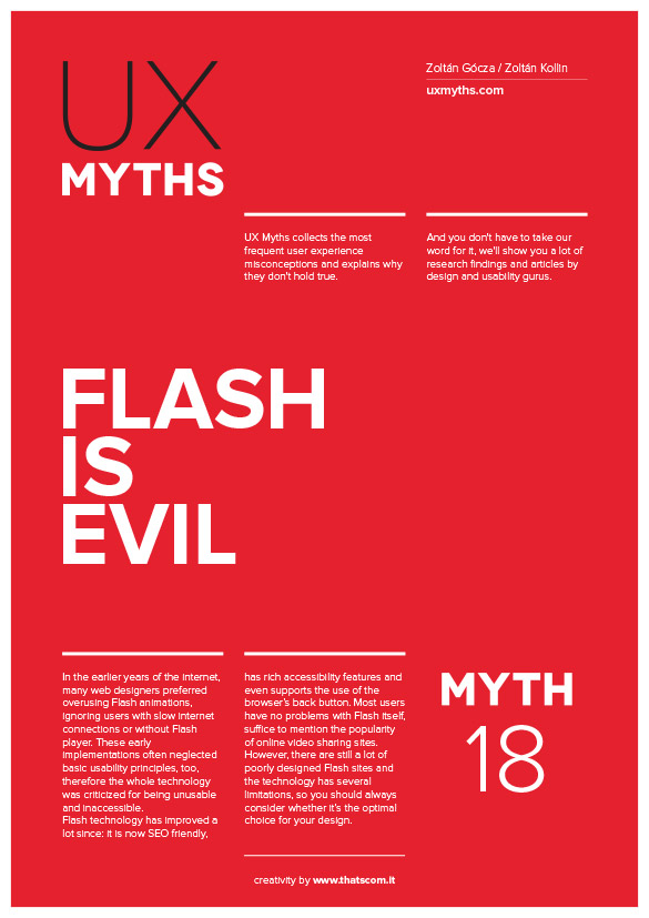 ux_myths_poster_eng-18