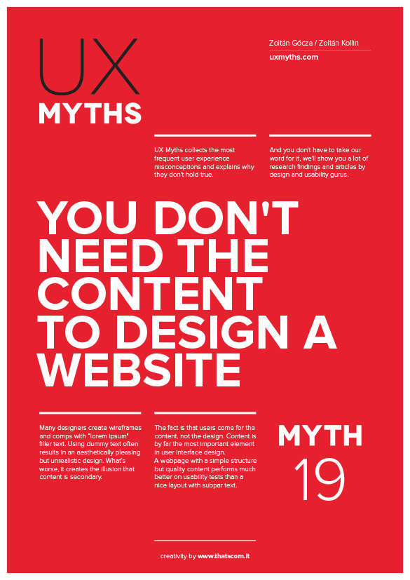 ux_myths_poster_eng-19