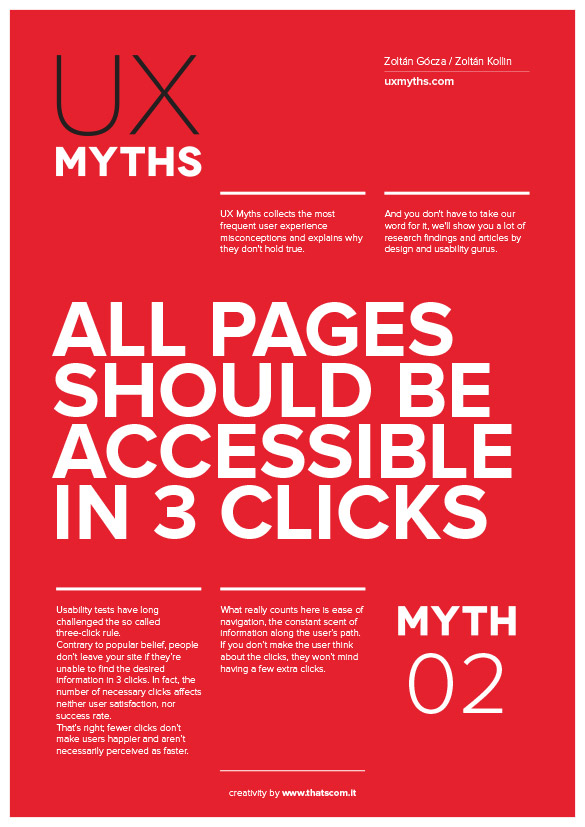 ux_myths_poster_eng-2