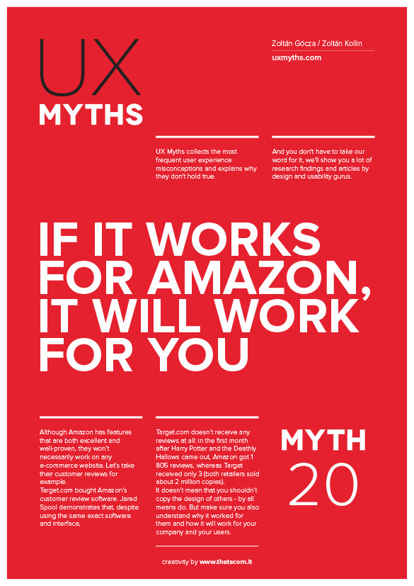 ux_myths_poster_eng-20