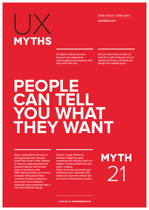 ux_myths_poster_eng-21