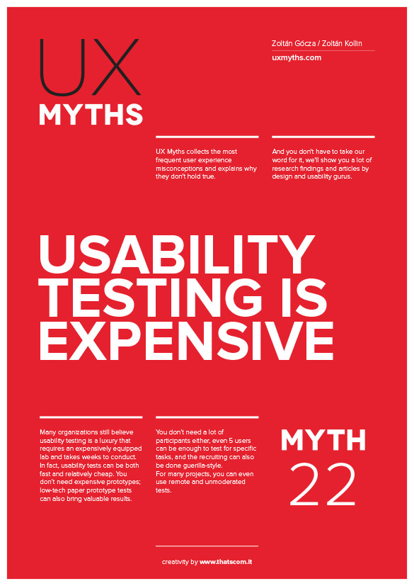 ux_myths_poster_eng-22