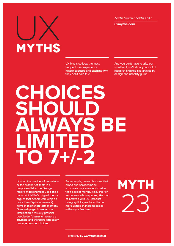ux_myths_poster_eng-23