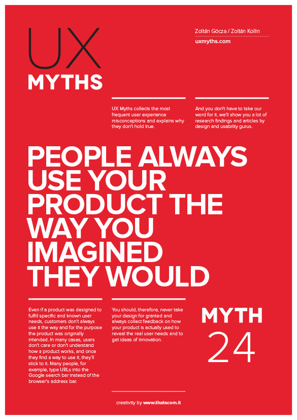 ux_myths_poster_eng-24