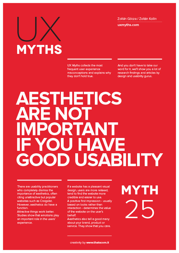 ux_myths_poster_eng-25
