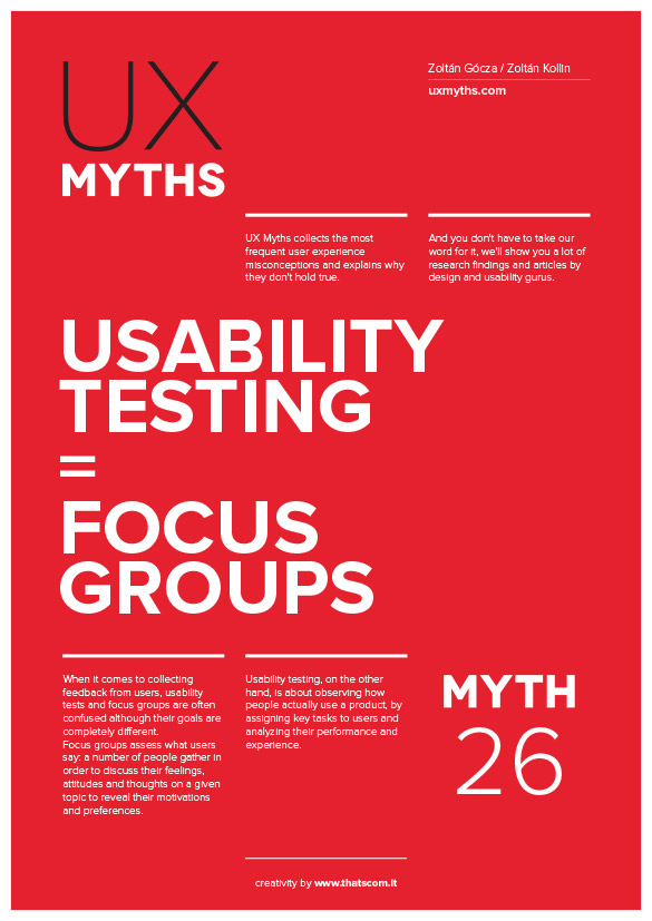 ux_myths_poster_eng-26
