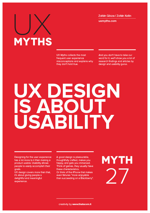 ux_myths_poster_eng-27