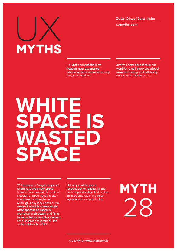 ux_myths_poster_eng-28