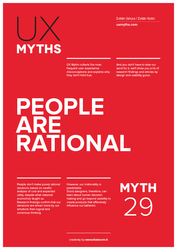 ux_myths_poster_eng-29