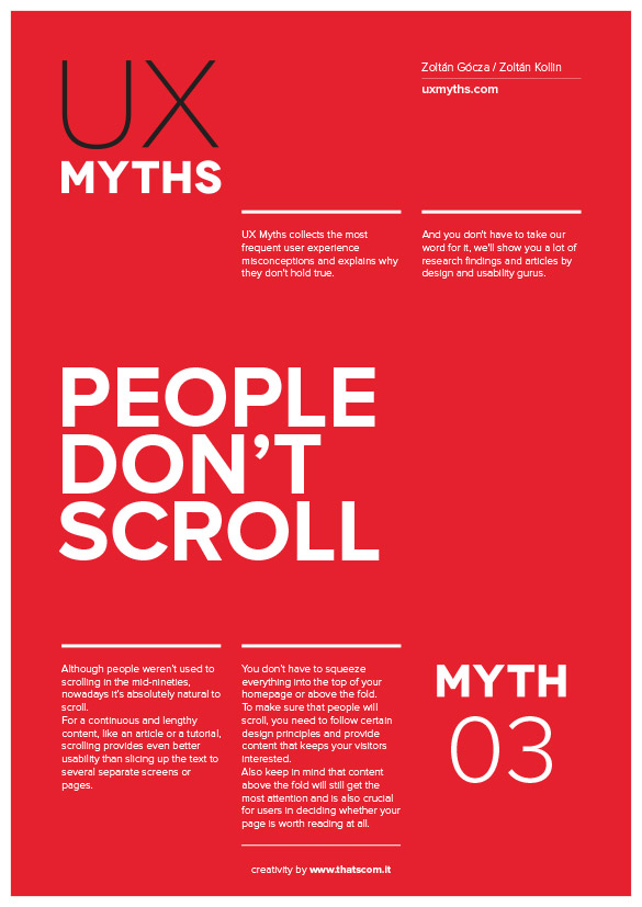 ux_myths_poster_eng-3