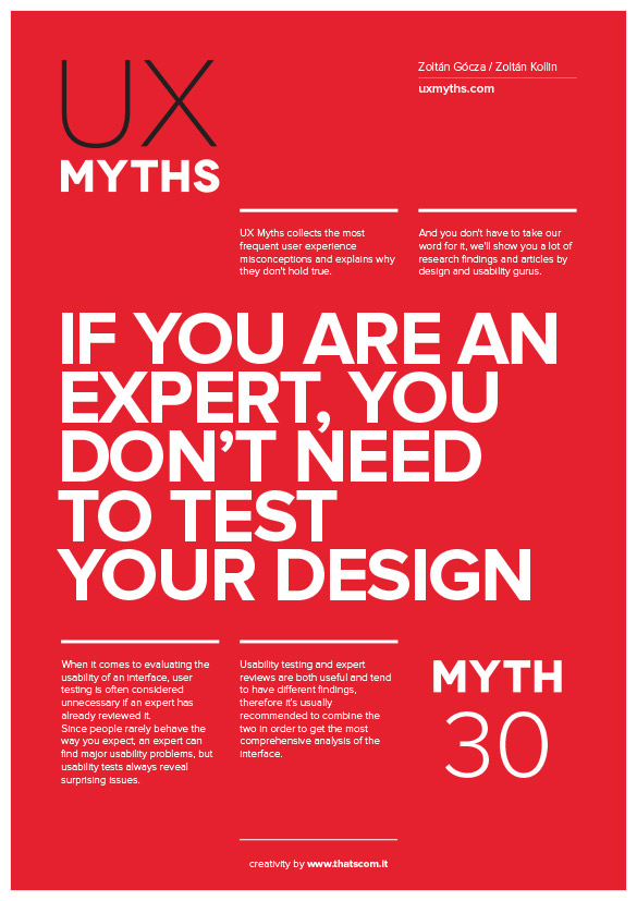 ux_myths_poster_eng-30