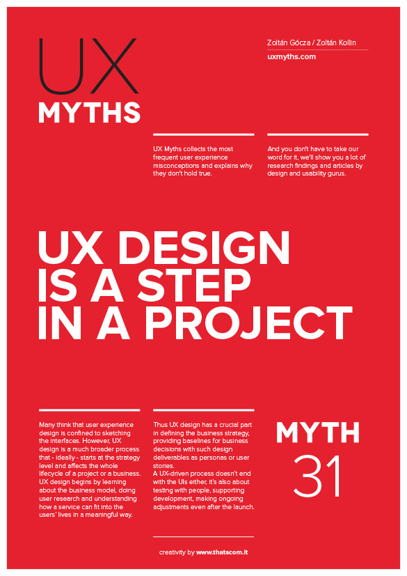ux_myths_poster_eng-31