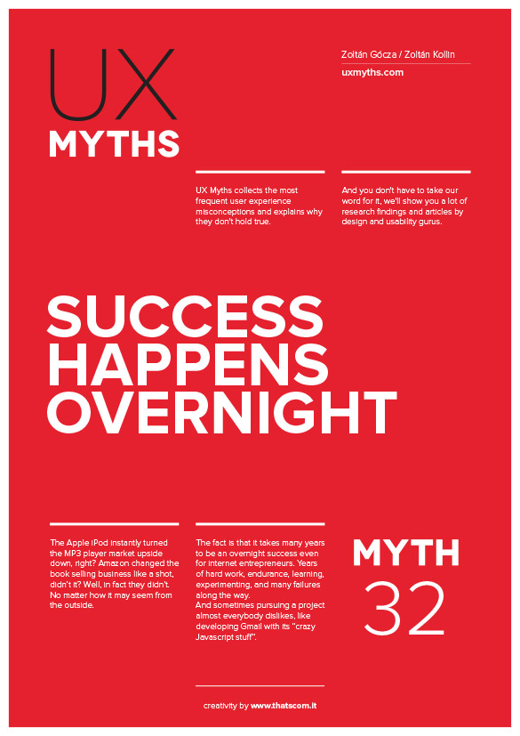 ux_myths_poster_eng-32