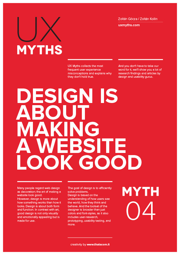 ux_myths_poster_eng-4