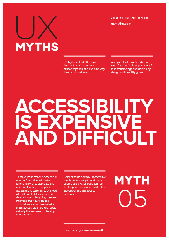 ux_myths_poster_eng-5