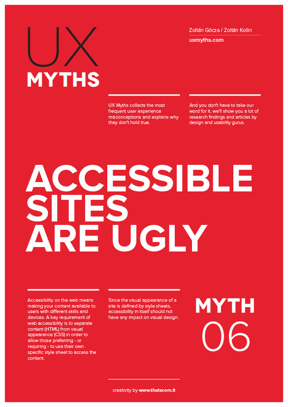ux_myths_poster_eng-6