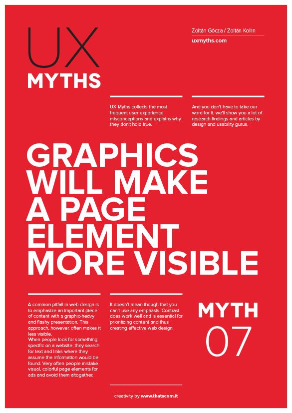 ux_myths_poster_eng-7