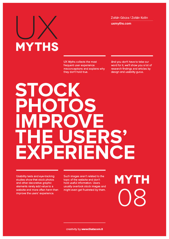 ux_myths_poster_eng-8