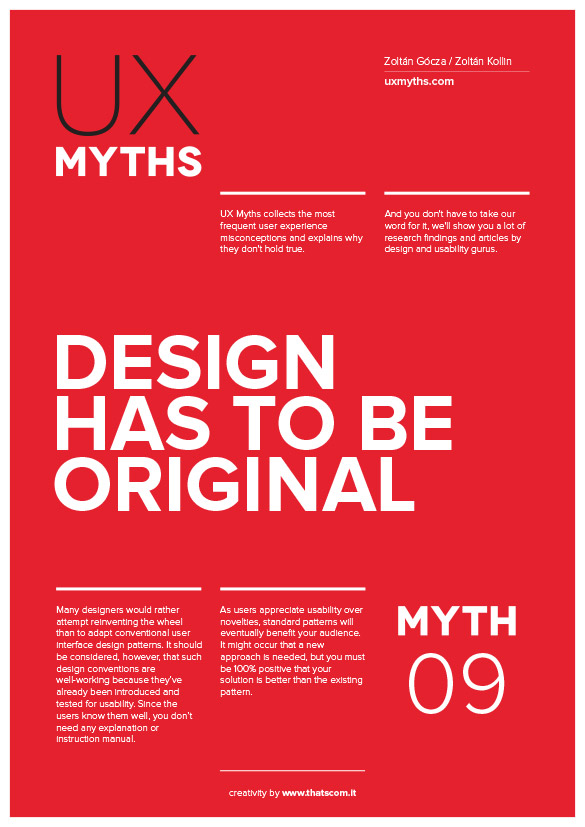 ux_myths_poster_eng-9