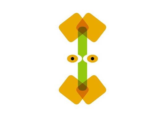 ERDF_Bright_Davatars_les_visages_du_reseau_exemple_5