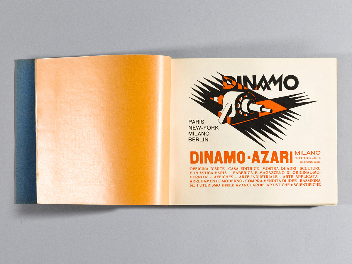 depero-bolted-book-06