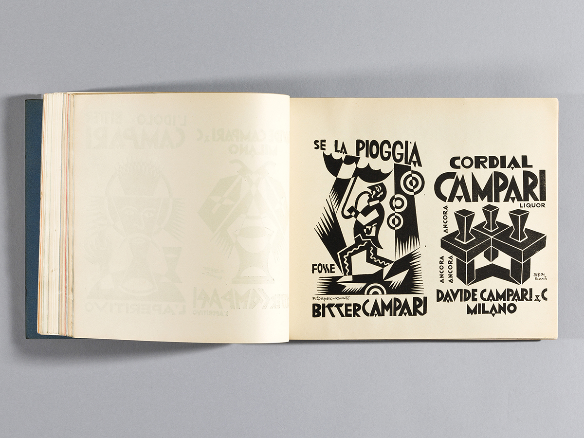 depero-bolted-book-106