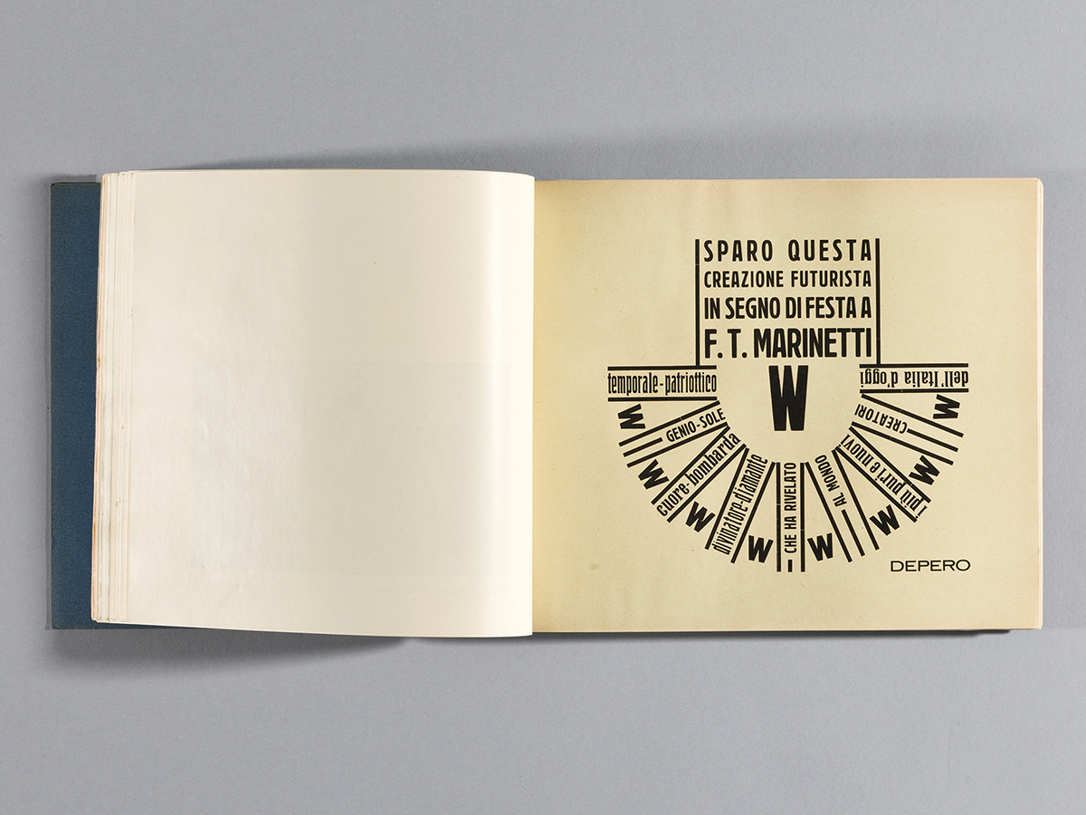 depero-bolted-book-58