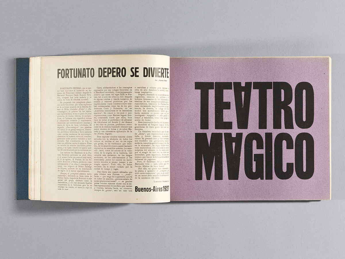 depero-bolted-book-66