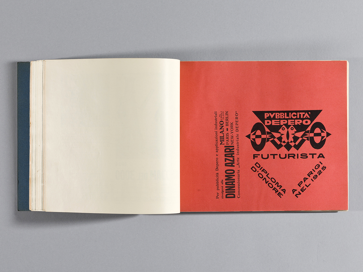 depero-bolted-book-77