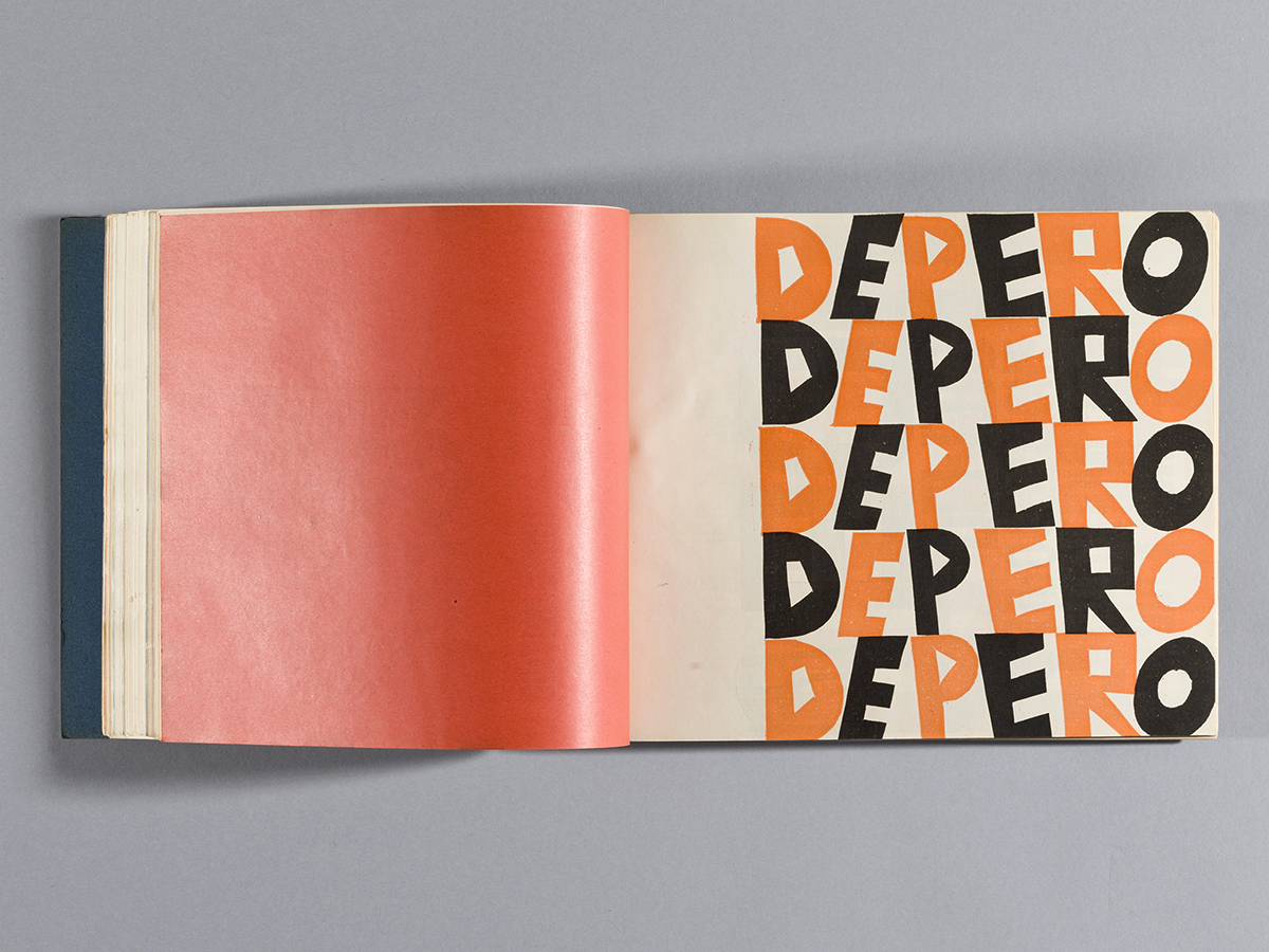 depero-bolted-book-78