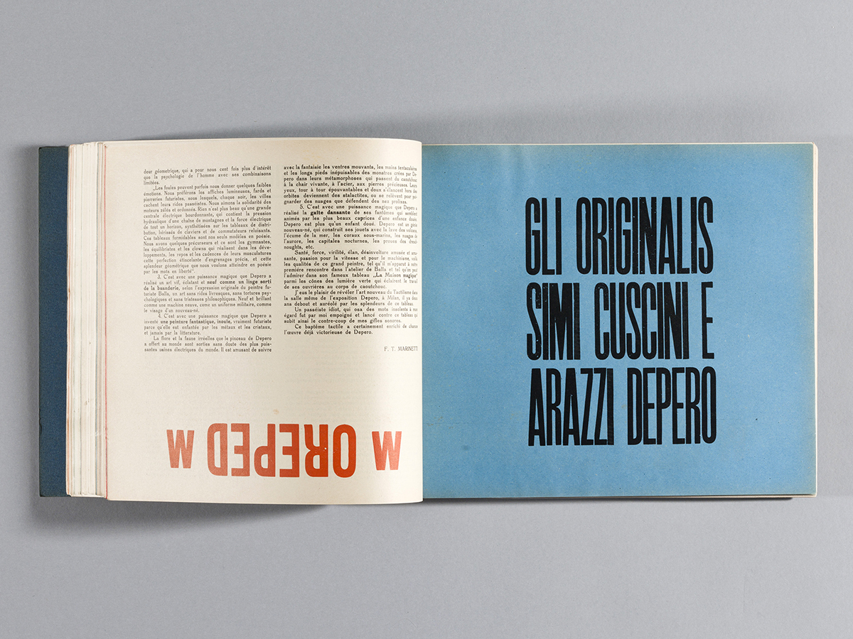 depero-bolted-book-82