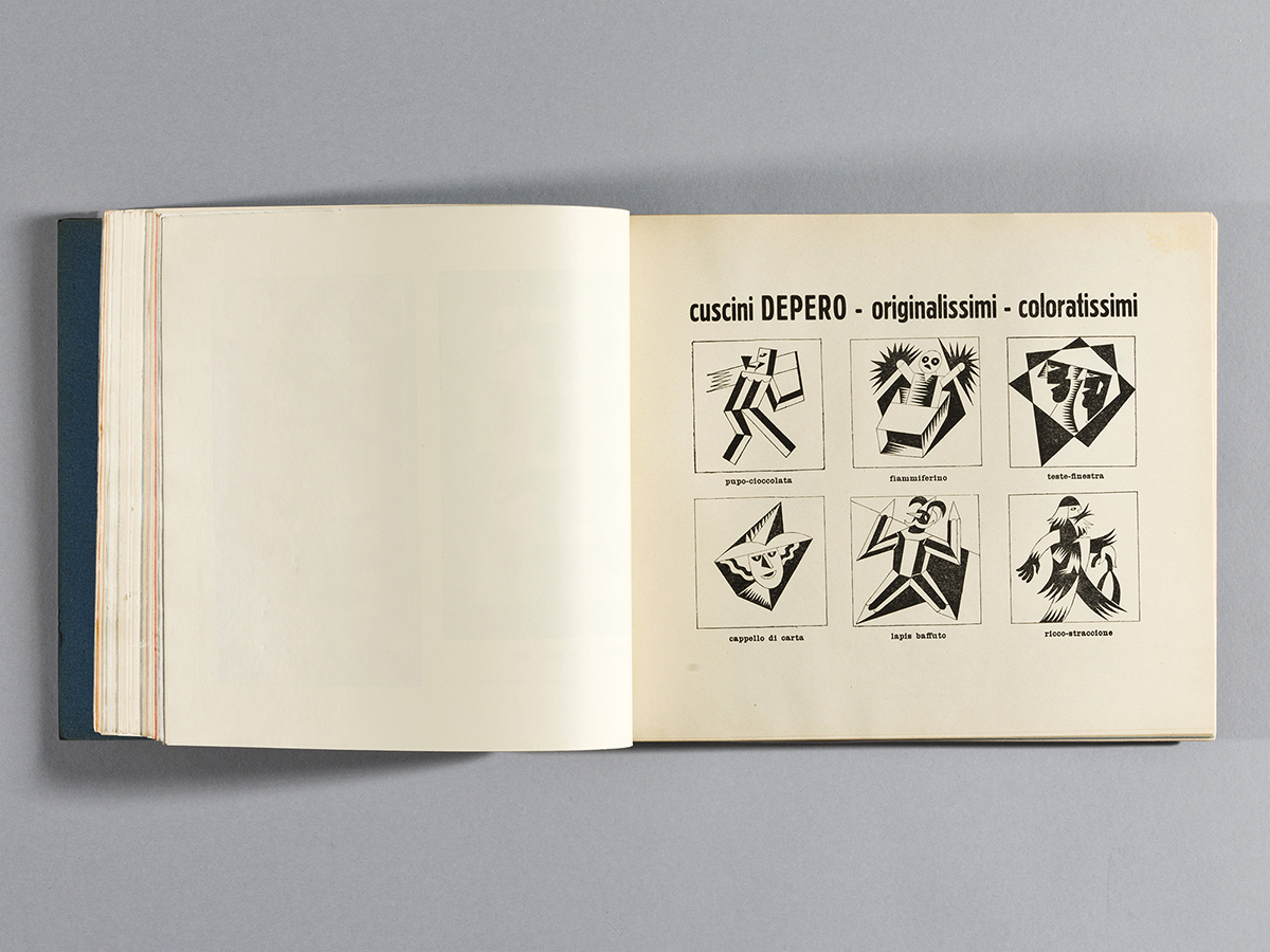 depero-bolted-book-88