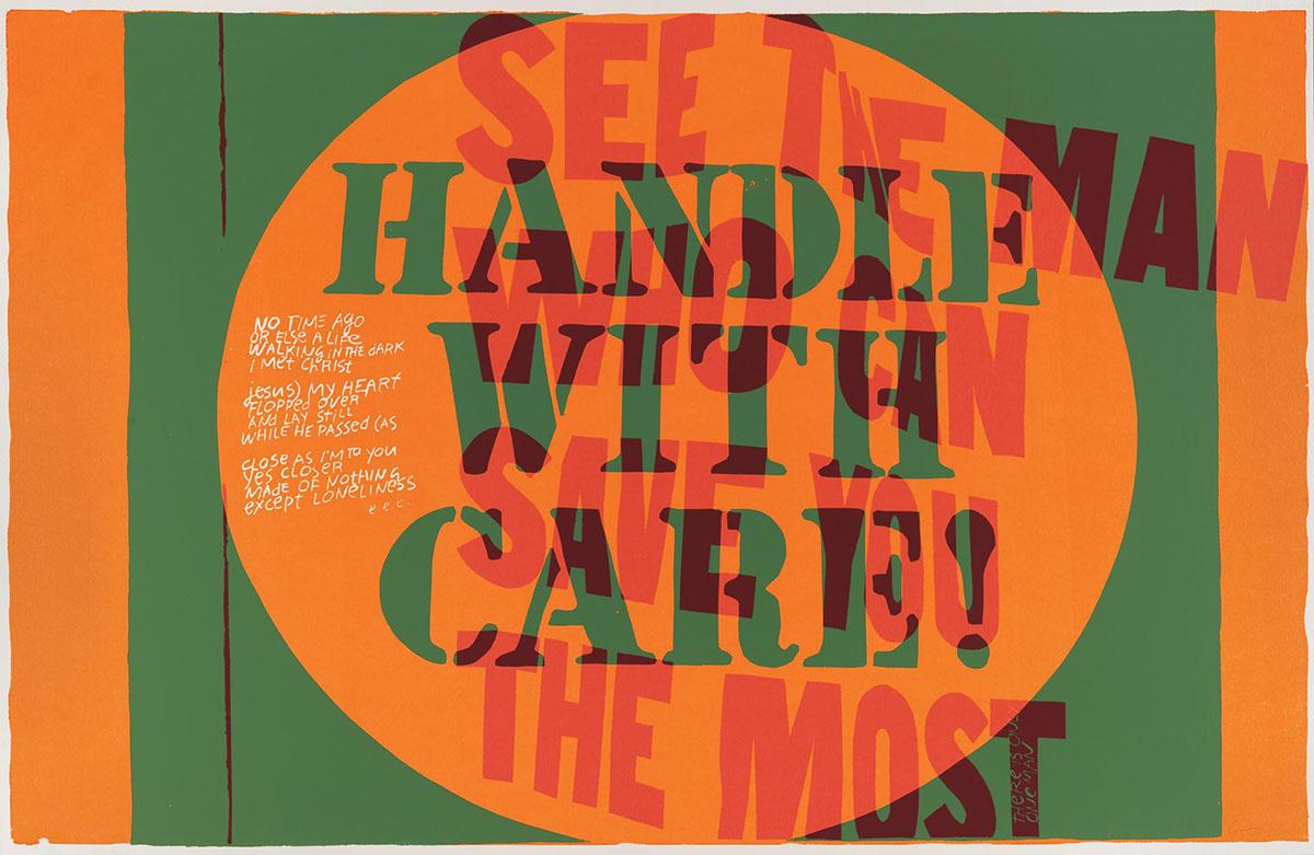 Kent-handlewithcare_2012.186_DDC230619_PR