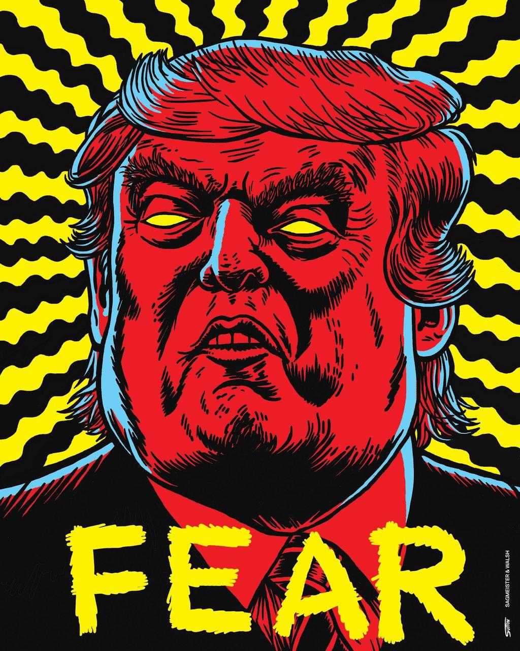 fear_1024x