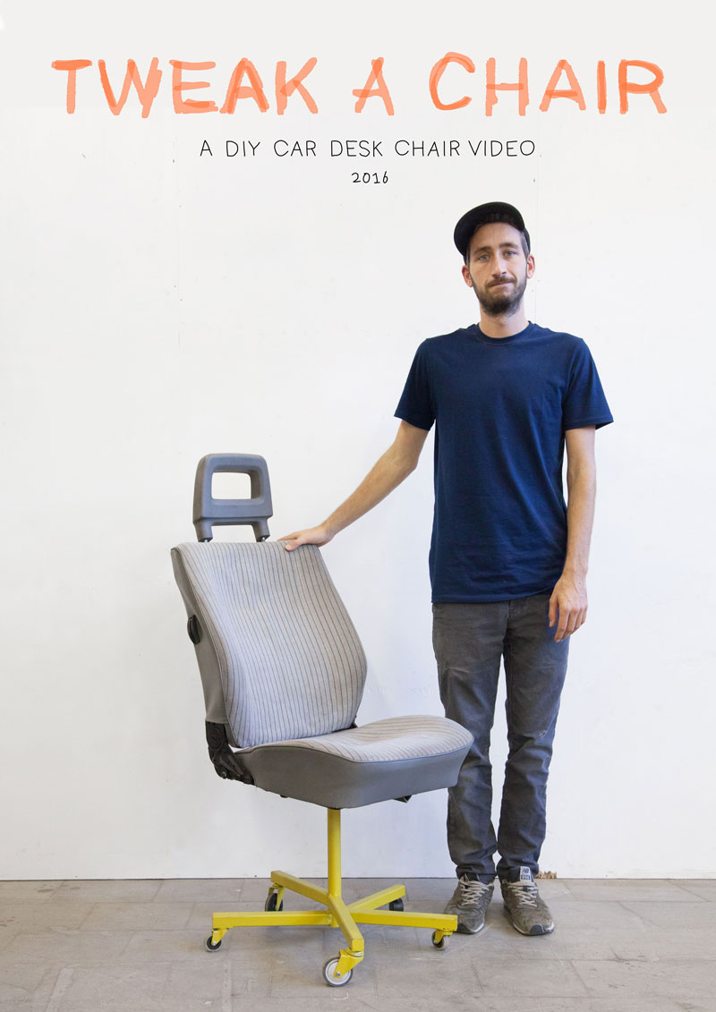tweak-a-chair_movieposter_weblarge