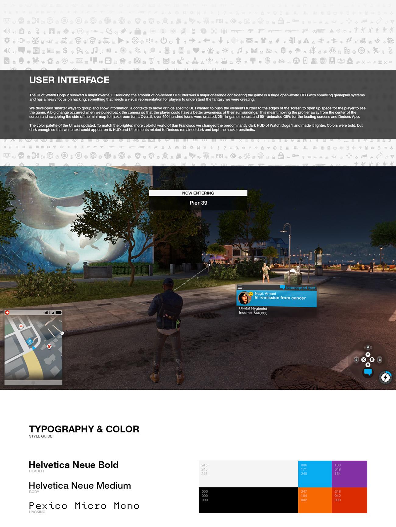 interface-utilisateur-behance
